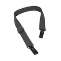 NcStar Adjustable AK / SKS Two-Point Tactical Sling