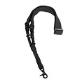 NcStar Single Point Tactical Bungee Rifle Sling