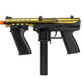 ECHO 1 GAT General Assault Tool Lipo Ready AEG Airsoft PDW