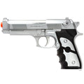 UKARMS M757 M9 Spring Powered Airsoft Pistol