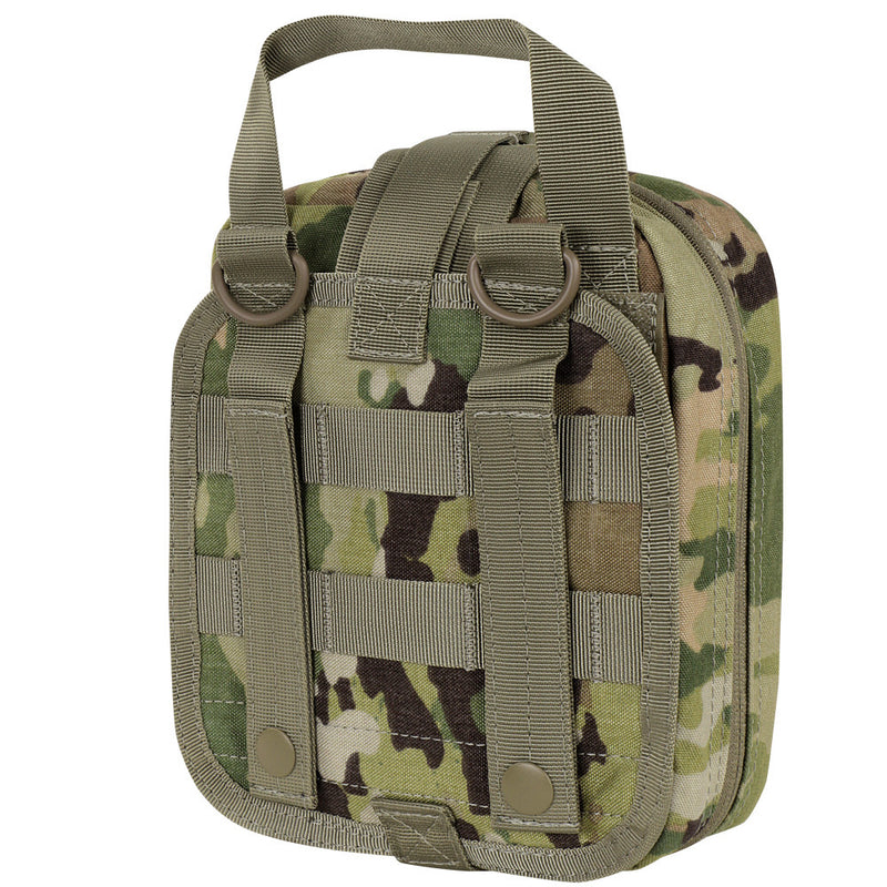 Condor Tactical MOLLE Rip-Away EMT Pouch