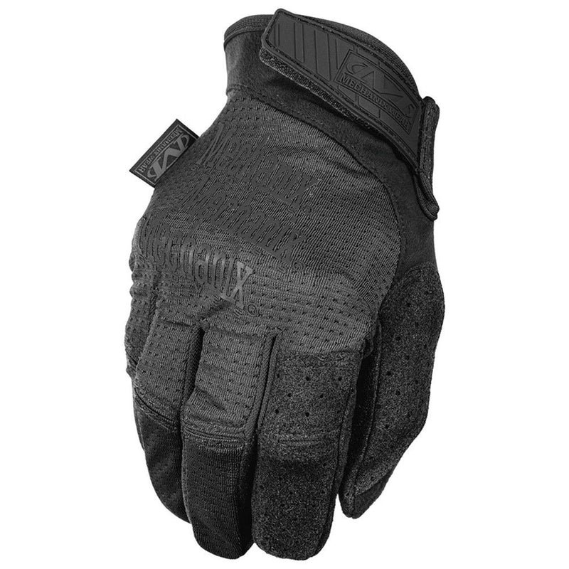 MECHANIX Wear Tactical Specalty Vent Covert Airsoft Gloves