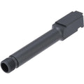 Pro-Arms 14mm Threaded Barrel for Elite Force GLOCK 19X Airsoft Pistols