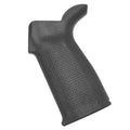 PTS Enhanced Polymer Grip (EPG) for M4 AEG Airsoft Rifles