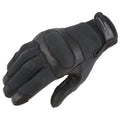 Armored Claw Hard Knuckle Smart Flex Tactical Gloves