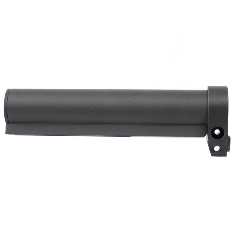 Madbull Licensed ACE Extended 7 Position Airsoft M4 Buffer Tube