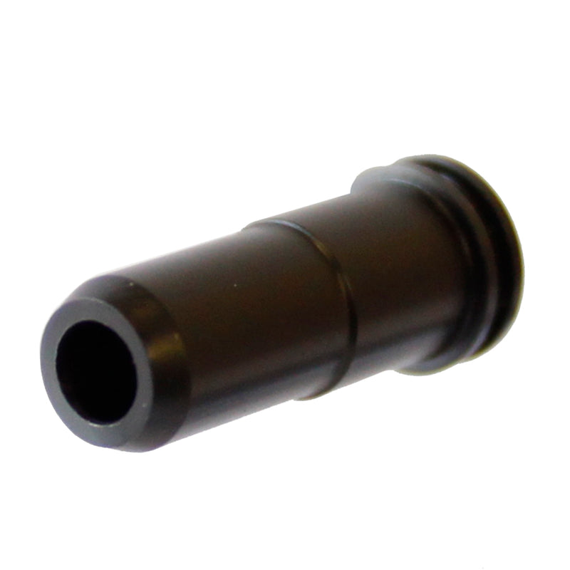 Bravo Airsoft High Performance Air Seal Nozzle for M4 / M16