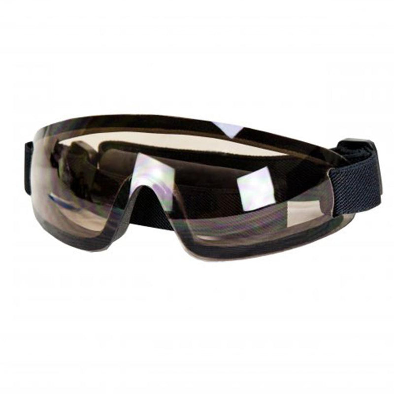 Bravo Tactical Low Profile Airsoft Goggles