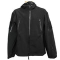 Lancer Tactical Soft Shell Jacket with Hood