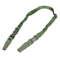 Condor Outdoor Tactical CBT Rifle Bungee Sling