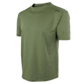 Condor Tactical MAXFORT High Performance Trainer Top