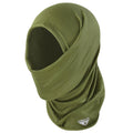 Condor Outdoor Tactical Head / Neck Multi-Wrap