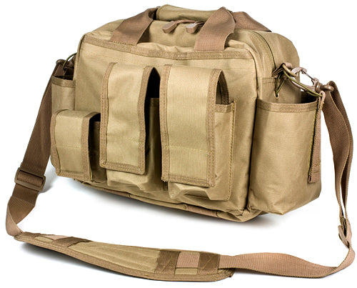 VISM Operators Field Bag by NcSTAR