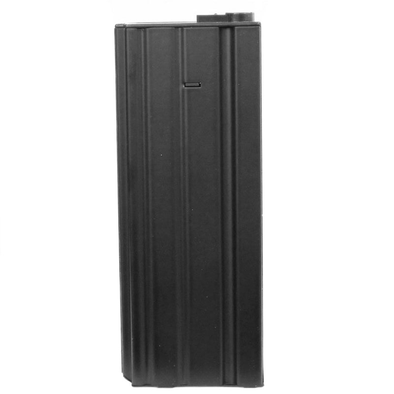 Echo1 300 Round Straight M4 / M16 Hi-Cap Magazine for AEG Airsoft Guns