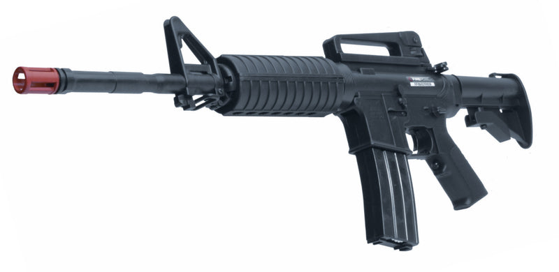 FIREPOWER F4BOYS AEG Airsoft Gun M4A1 Carbine Assault Rifle - FPS 200