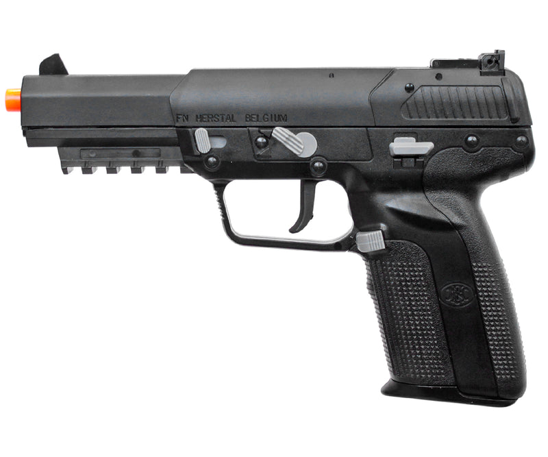 FN Five-Seven Co2 Gas Blowback Airsoft Pistol by Marushin
