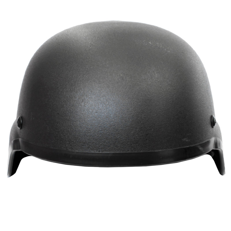 UKARMS MICH 2000 Tactical Airsoft Helmet