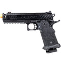 ECHO1 Full Metal TAP 2011 Hi-Capa Gas Blowback Airsoft Pistol