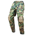 TMC Gen3 Tactical Combat Pants by Lancer Tactical