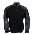 TMC Gen3 Combat Shirt by Lancer Tactical