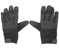 Lancer Tactical Army Gloves
