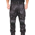 Emerson Gen3 Combat Pants by Lancer Tactical