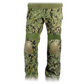 Emerson Gen2 Tactical Combat Pants by Lancer Tactical