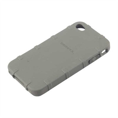 Magpul Executive Field Case for iPhone 4 Foliage Green FG