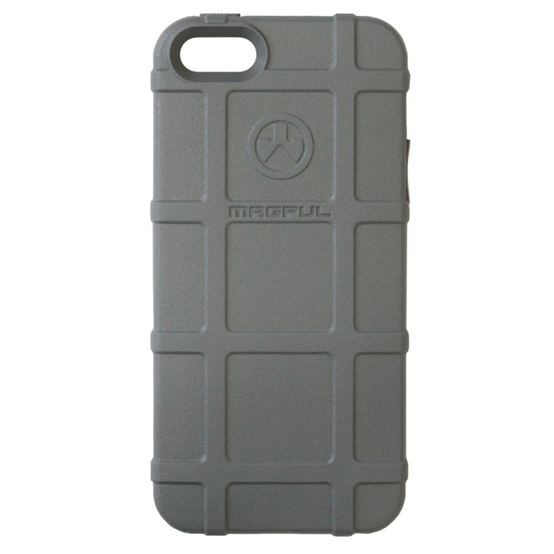 Magpul USA iPhone 4 Field Case - Gray