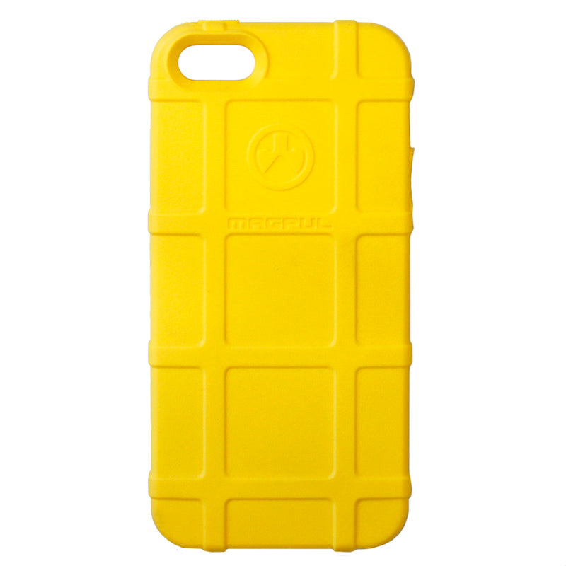 Magpul USA iPhone 5 Field Case - Yellow