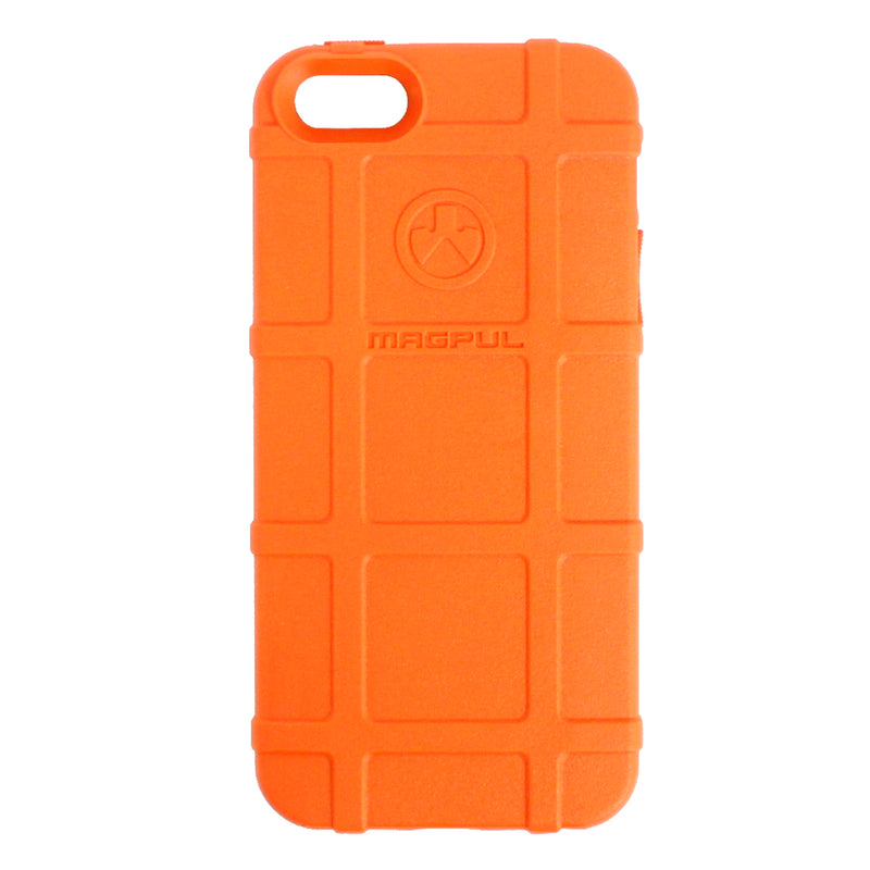 Magpul USA iPhone 5 Field Case - Orange
