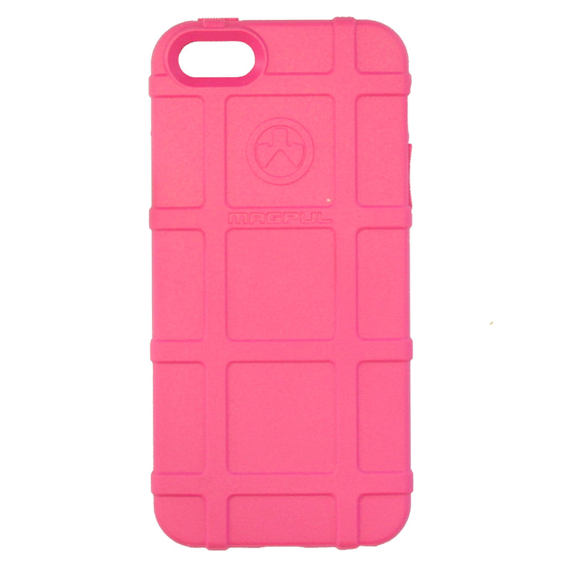 Magpul USA iPhone 5 Field Case - Pink