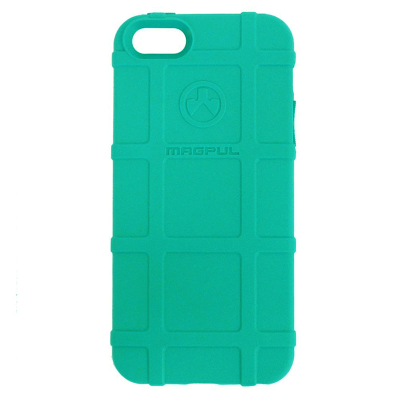 Magpul USA iPhone 5 Field Case - Teal