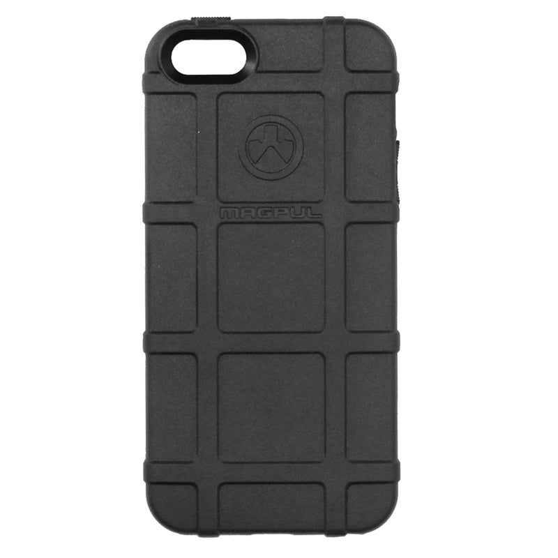Magpul USA iPhone 5 Field Case - Black