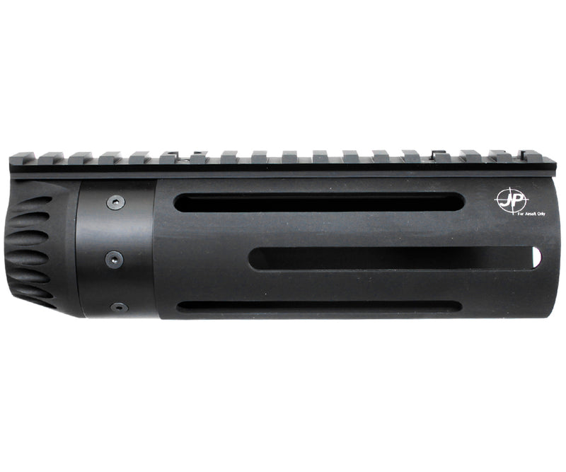 "Madbull JP Enterprises 7"" Free Float Carbine Length Handguard"