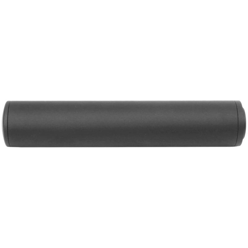 Madbull Gemtech Outback Airsoft Pistol Barrel Extension 14mm CCW