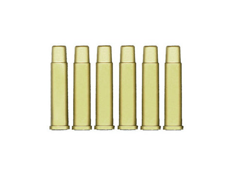 Plastic Spare Shells for UHC Spring Revolver Models Only