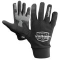 Valken Tactical Sierra II Airsoft / Paintball Gloves