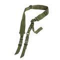 VISM Heavy Duty Two Point Adjustable Bungee Sling