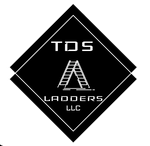 TDS LADDERS