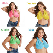 Wearable Towel Bra-Buy 2➡SAVE $10-🔥Buy 3 Free Shipping!!!🔥