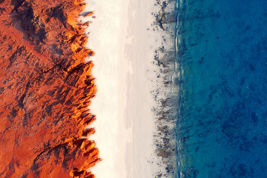 Cape Leveque Photography Tagalong 2021