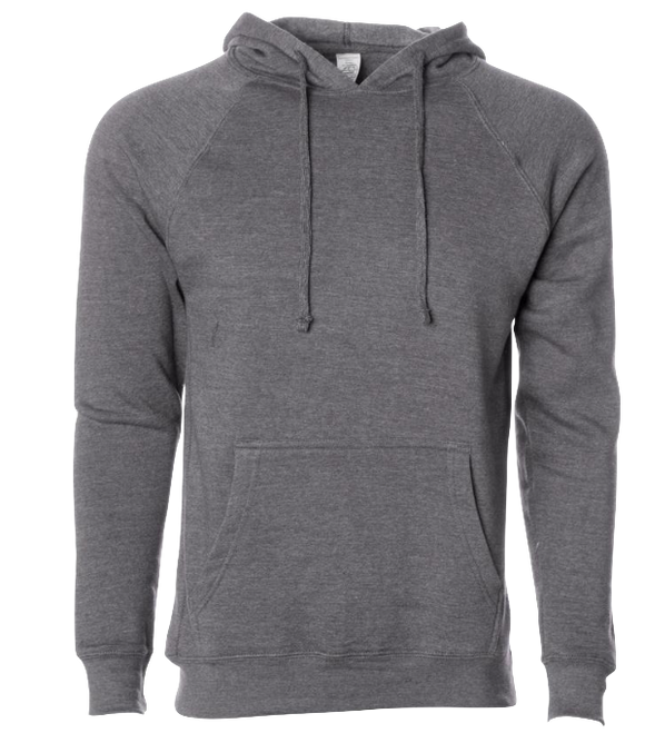 ADULT UNISEX SPECIAL BLEND HOODIE <BR/>MORE COLORS AVAILABLE