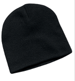 BEANIE <BR/>MORE COLORS AVAILABLE