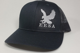 EESA TRUCKER HAT<br />MORE COLORS AVAILABLE