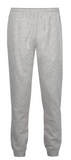 GIRLS JOGGER PANT<BR/>MORE COLORS AVAILABLE