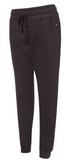 WOMENS JOGGER PANT <BR/>MORE COLORS AVAILABLE