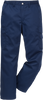 /Fristads Kansas Pro Industry Trousers # 100427