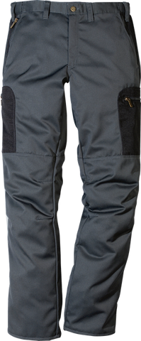 \Fristads Kansas Pro Service Workers Trousers # 100457