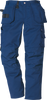 \Fristads Kansas Prostretch Craft Trousers # 100544